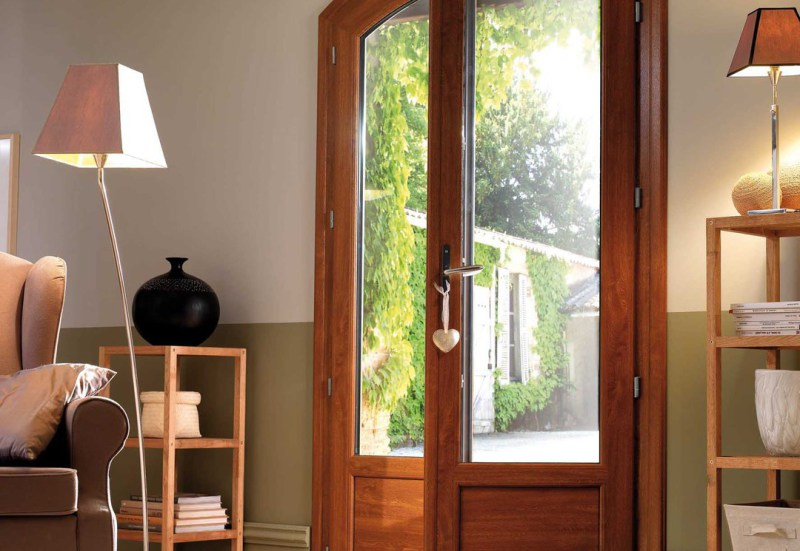 Fenêtres - Menuiserie - Changer mes fenêtres